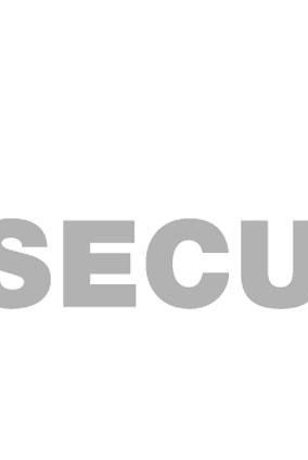 lagerung_sicherheit