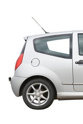 transporte_autos